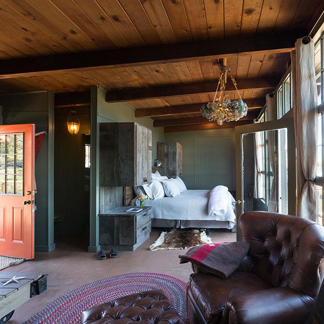 englander-star-cottage-14-03-10